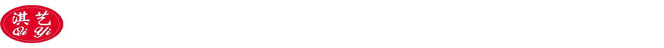 雷竞技|雷竞技官网收获机|雷竞技生产厂家|质量好的雷竞技|雷竞技厂 - 赤峰市雷竞技官网DOTA2,LOL,CSGO最佳电竞赛事竞猜机械有限责任公司